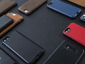 Mophie představilo nejtenčí kryt s bezdrátovým nabíjením pro iPhone 7/Plus