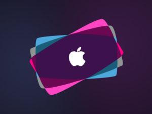 Tato zařízení Apple představí ještě do konce letošního roku