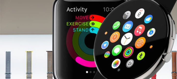 Apple v září představí další generaci Apple Watch se zásadním vylepšením