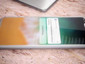 Nové iPhony se představí už 12. září. Přinesou dvakrát větší úložiště a 3 GB RAM