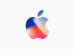 Jak sledovat dnešní Apple keynote na iPhonu, Macu, Apple TV a Windows?