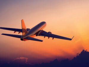 Přijdou piloti o práci? Do roku 2025 má být většina dopravních letadel bezpilotních