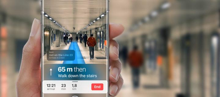 Hlasovou asistentku Siri na iPhonu 8 půjde aktivovat zamykacím tlačítkem