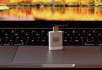 Box USB-C Card Reader/Writer