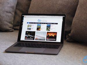 Apple dává sbohem Intelu. Do dvou let si chce všechny čipy vyrábět sám