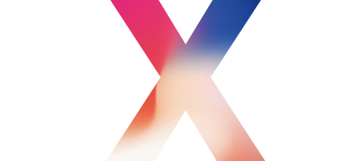 Ceny iPhonu X napříč světem: nejlevnější je ve Spojených státech, obyvatelé Venezuely si jej jen tak nekoupí