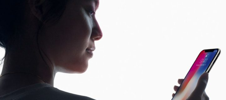 Face ID: pozoruhodná technologie, která i na nejvyšších místech vyvolává řadu otázek