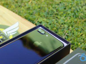 Jak nastavit iPhone s iOS 11.3, aby běžel na plný výkon