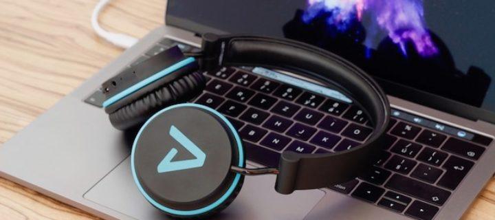 Recenze Lamax Beat Blaze B-1: kvalitní bezdrátová sluchátka pro masy