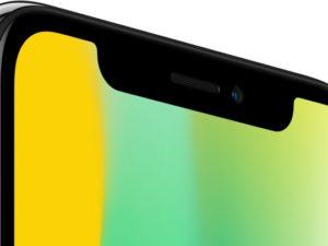 iPhone X se blíží. Jak to bude s jeho dostupností při zahájení prodeje?
