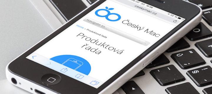 Studie vyvrátila letitý mýtus o záměrném zpomalování iPhonů ze strany Applu