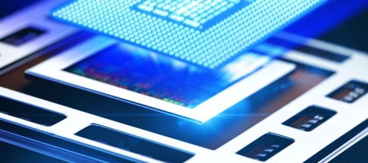 Intel představil procesory s grafikou od AMD. Spojují odvěcí rivalové své síly?