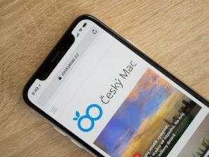 Apple není spokojen s Face ID a pracuje na vylepšené verzi. V čem bude odlišná?