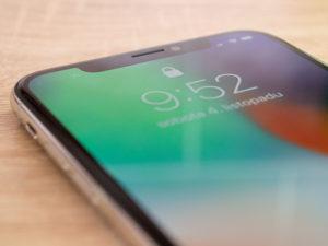 24 hodin s iPhone X: král je mrtev, ať žije král