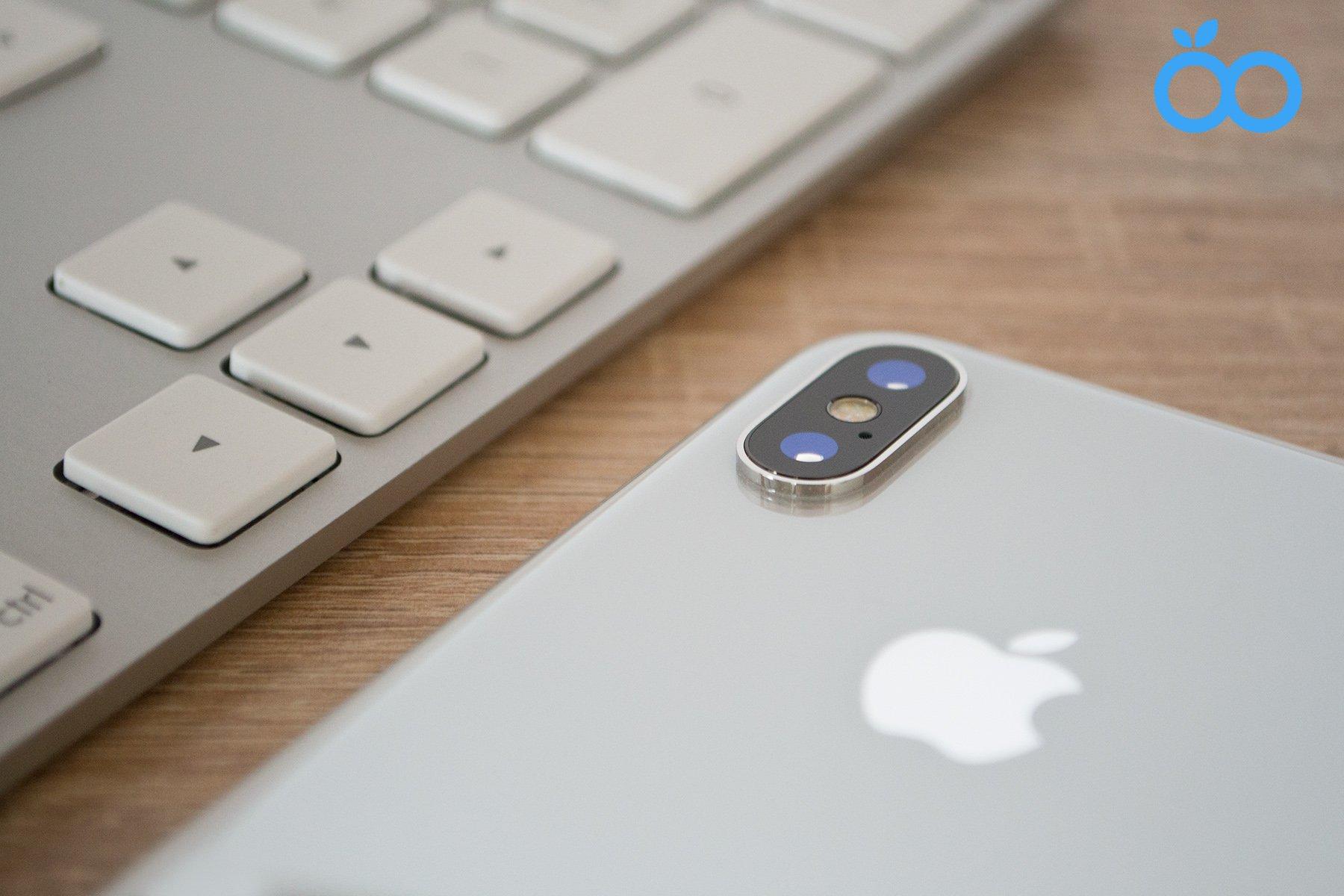 Focos: s touto aplikací vymáčknete z duálního fotoaparátu maximum