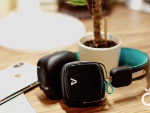 Videorecenze Lamax Elite E-1: kvalitní bezdrátová sluchátka s dlouhou výdrží