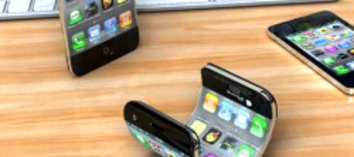 Čínský dodavatel Applu postaví nové továrny na produkci skládacích displejů pro nové iPhony
