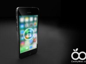 Uživatelé ztrácí zájem o jailbreak pro zařízení s iOS. Při současné situaci již nedává smysl