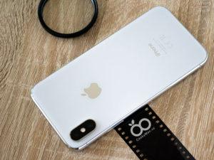 Otestovali jsme fotoaparát v iPhonu X. Je opravdu tak dobrý?