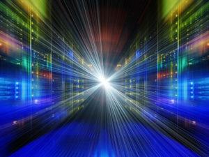 Mobilní připojení vládne světu. Za poslední rok došlo knárůstu rychlosti o 39 procent