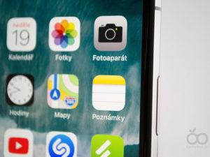 Tip: jak vypnout a restartovat nejnovější iPhony?