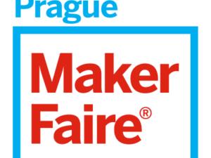 Praha poprvé přivítá Maker Faire: celosvětový festival pro kutily 21. století