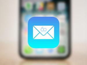 Pozor! Světem se šíří další podvodný email, který chce uživatelům ukrást iCloud
