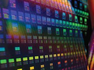 Do konce roku 2022 budeme vyrábět 3nm procesory, tvrdí TSMC