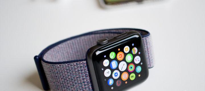 Kód současné verze watchOS odhalil příchod funkce, po níž uživatelé dlouho volali