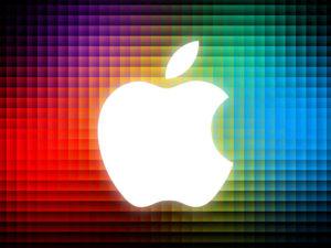 Apple tajně pracuje na vývoji microLED technologie. Blíží se nová generace displejů?