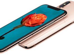 Tohle by nevydržela ani legendární Nokia 3310. iPhone přežil neuvěřitelné pády