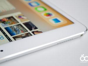 Apple: když papírové předpoklady zastíní vlastní zkušenost
