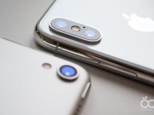 Apple vlastní důležitý patent, s jehož pomocí může zásadně vylepšit fotoaparát v iPhonech