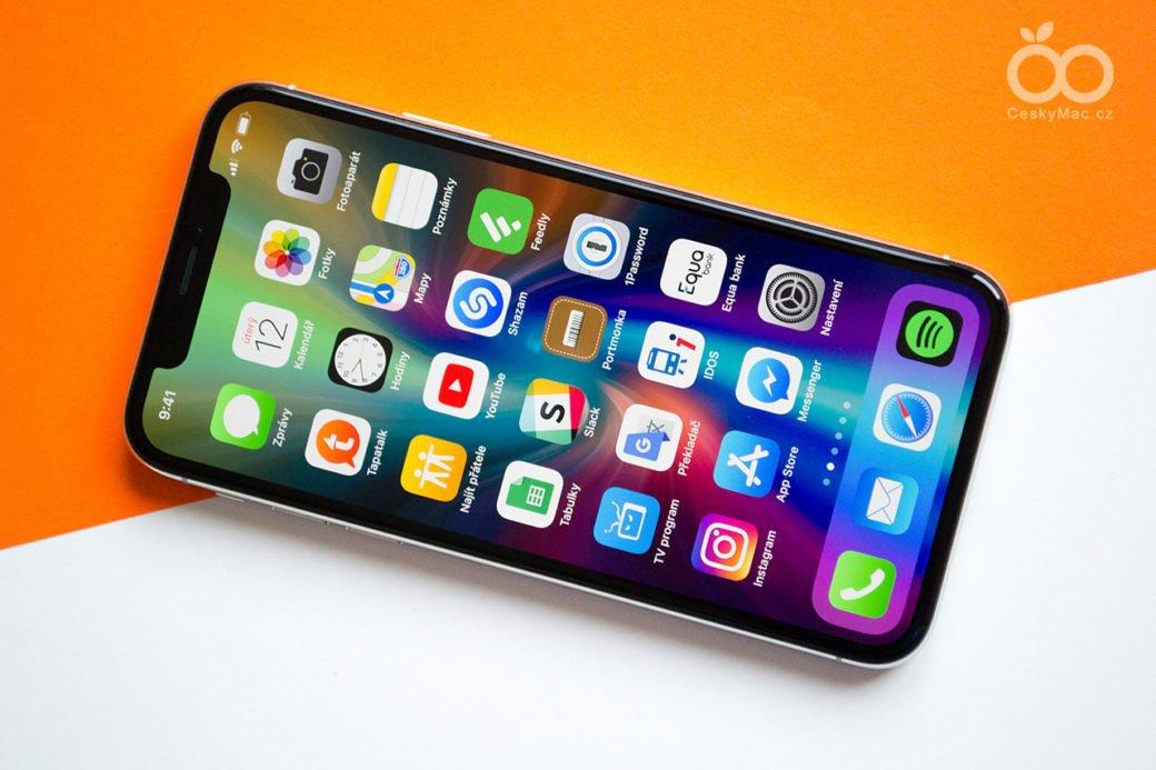 Komentář: první recenze iPhone Xs ukazují, proč Apple musel stáhnout iPhone X z prodeje