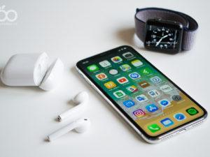 iPhone, MacBook Air nebo HomePod. Chystá Apple levnější verze svých zařízení?