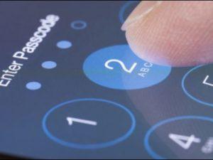 Další firma o sobě tvrdí, že dokáže odemknout iPhone. Své služby nabízí policejním složkám