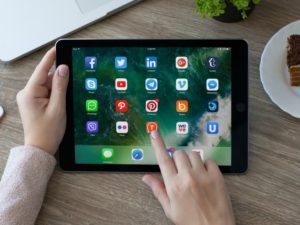 Jak mě Apple po letech konečně přiměl koupit nový iPad