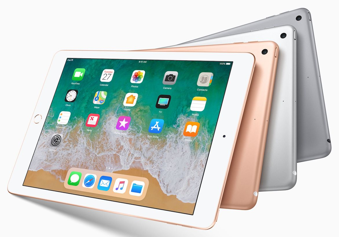 ipad 2019 apple store