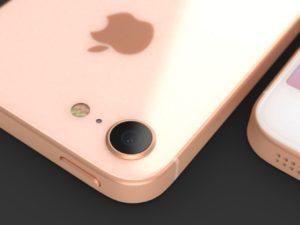 iPhone SE 2 dorazí již za měsíc. Jaké budou jeho hlavní přednosti?