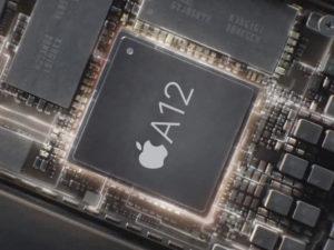 Apple chystá opět změnit pravidla hry. Nové iPhony dostanou extrémně výkonné procesory