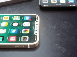 Modlitby byly vyslyšeny. Apple včervnu představí iPhone SE 2