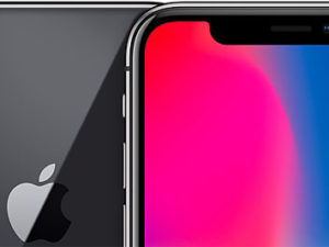 Také Apple chystá iPhone s třemi objektivy fotoaparátu. Letošní premiéru nejspíš nestihne