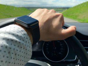 Dva roky s Apple Watch. Šel bych do nich znova?