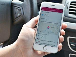 T-Mobile Chytré auto nabídne asistenční služby v ceně. V červnu může být vaše za pouhou korunu