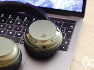 Recenze Trust Kodo: povedená bezdrátová sluchátka pro nenáročné