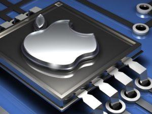 Apple zahájil výrobu procesoru Apple A12. Nové iPhony se díky němu stanou neporazitelnou bestií