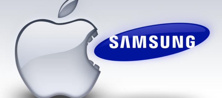 Soud konečně po šesti letech rozhodne patentový spor mezi společnostmi Apple a Samsung