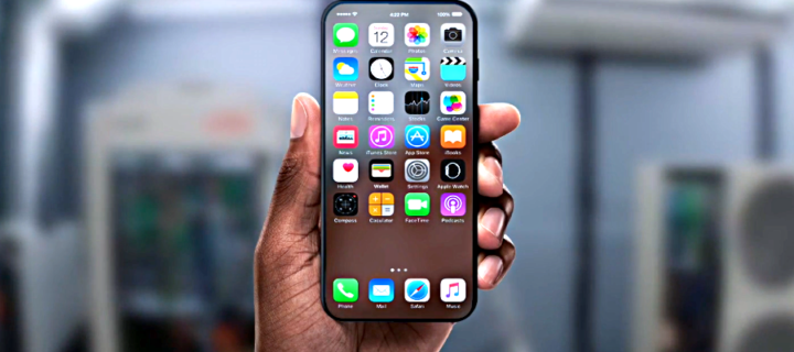 Uznávaný analytik prozradil, kolik budou stát nové iPhony