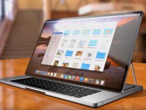 Apple přetahuje inženýry Intelu. Mají mu pomoci s vývojem vlastních procesorů pro počítače
