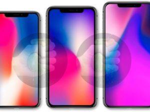 Ming-Chi Kuo o budoucnosti Applu: Letos můžeme očekávat nálož nových produktů, příští generace iPhonů bude revoluční